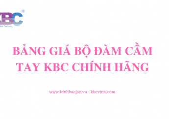 bang-bao-gia-may-bo-dam-cam-tay-kbc-chinh-hang